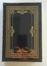 The Caine Mutiny by Herman Wouk - Published by The Easton Press