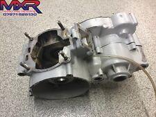 SHERCO 250 2003 ENGINE CASINGS