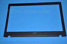 Acer Aspire Timeline 5810 5810T 5810TZ LCD Front Bezel Cover / Frame