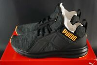 Puma ENZO NK Men's Running Trainers Gym Shoes Sports Sneakers SIZE UK 7 EUR 40.5