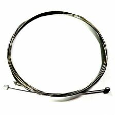 Alligator 31-Strand Superior Shine Shift Inner Cable, 2000mm, Road/MTB, AFQ