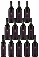 Schobers Estate Needle In A Haystack Shiraz 2013 Clare Valley (12 Bottles)