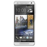 Panzer Folie für HTC One Mini Glasfolie Schutz Glas Scheibe Display Schutzfolie