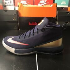 Mens Nike Air Max Dominate PE Demarcus Cousins Size 11.5  AH9685-900  No d794ed896