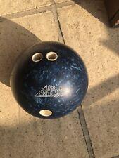 Tempin Bowling Balls