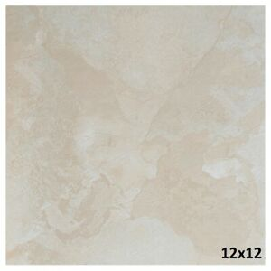 Vinyl Floor Tiles Self Adhesive Peel And Stick Stone Bathroom Kitchen Flooring