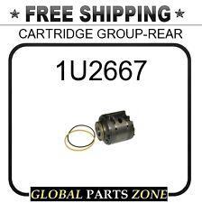1U2667 - CARTRIDGE GROUP-REAR  for Caterpillar (CAT)