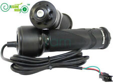 Risunmotor RMUV-1 Universal Wide Range Volt Electric Scooter/Bike Twist Throttle