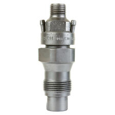 Delphi Premium Parts 6704001 New Fuel Injector 12 Month 12,000 Mile Warranty