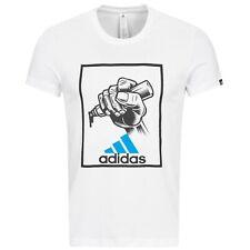 adidas Herren Poloshirt Essentials Base Polo L LABGRN