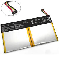 31Wh Battery For Asus Transformer Book T100T T100TA T101TA Series C12N1320