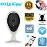 1080P Wireless WIFI IP Camera Indoor CCTV Home Surveillance Security NightVision