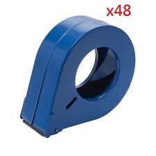 48 Brand New packing tape dispenser top quality commercial heavy duty/household