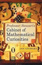 Ex-Library Mathematics Hardbacks Books
