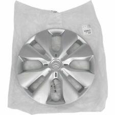 """Genuine Citroen C1 14"""" Wheel Trim Hub Cap 5416R4 X1"""