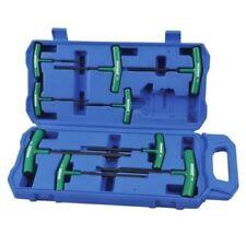 KINCROME K5083 T-handle Torx Key Set 9 Piece