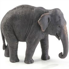 ASIAN ELEPHANT Replica 387266~  New for 2017! FREE SHIP/USA w/ $25.+ Mojo Items