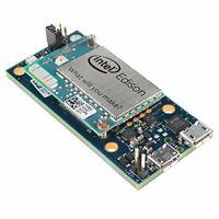 Intel Edison Breakout Board Kit Edison body + Breakout board