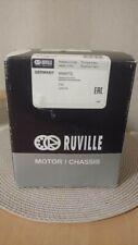 Wasserpumpe Ruville 65887G für Fiat und Lancia