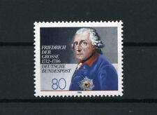 Bund 1292 ** Friedrich d. Gr.