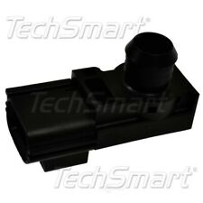 Power Brake Booster Sensor TechSmart C33001