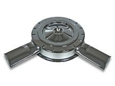 1964 1965 1966 1967 Chevy Malibu L-79 Air Cleaner Assembly M-3377 (IN STOCK)