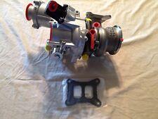 Vw 1.8 Tsi Brand New Turbocharger 06K145713F