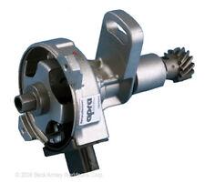 Distributor Beck/Arnley 185-0526 Reman Fits Geo Tracker Suzuki Sidekick 1.6L