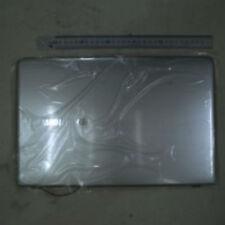 Genuine Samsung NP370R5E LCD Back Housing <BA75-04342A>
