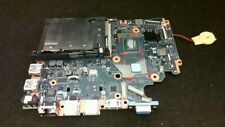 Panasonic Toughbook CF-53 Laptop Motherboard (DL3UP2130ACA) -- Tested