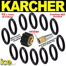 Fits HDS 601 5//12 6//10 6//12 7//10 10//20 6.414-559.0 Karcher Diesel Fuel Filter