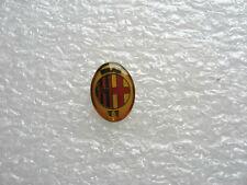 PIN'S LOGO BLASON MILAN FOOTBALL CLUB FOOT SPORT PINS PIN T22