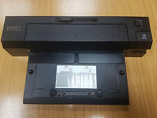 DELL E-Port Plus K09A Docking Station with Stand