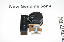 New Genuine Sony Optical Pickup LASER For CDP-C160Z CDP-C260Z CDP-CE215 CDP-C591