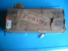 New Gould 211-313-979 Amp Trap Fuse Ugly Box