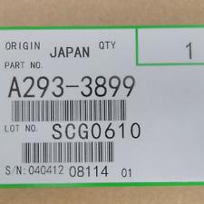 Ricoh A293-3899 (A2933899) Transfer Belt