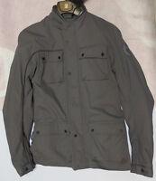 Chaqueta moto Jacket Belstaff Rider Jacket Man Talla/Size L