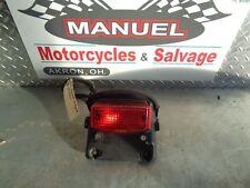 VF 750 C Motorrad HIGHSIDER LED-Rücklicht MALIBU für Honda NX 650 VF 1100 C