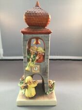 Goebel Hummel Figurine - #163 - Whitsuntide