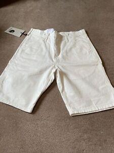 "carhartt shorts 30"""