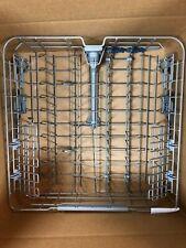 Samsung Dishwasher Upper Rack Part DD82-01072A