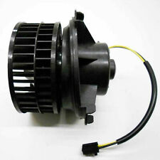 BLOWER MOTOR CHRYSLER PACIFICA VOYAGER GRAND VOYAGER RG 2001-2007 04885475AB