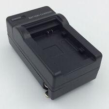 BP-808 BP-819 BP-827 Battery Charger fit CANON LEGRIA FS200 FS100 FS10 FS11 HG30