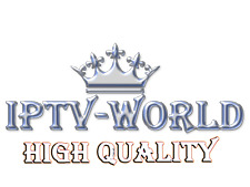 UITIMATE IPTV the most stable & reliable for MAG,AVOV DREAMLINK  3 days $1.99