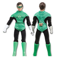 Super Powers Retro Figures Series 3: Green Lantern [Loose Factory Bag]
