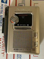 Panasonic Rq- L51