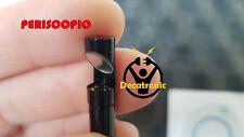 TELECAMERA ENDOSCOPICA SONDA A LED BIANCHI PER ANDROID ISPEZIONE MICRO USB