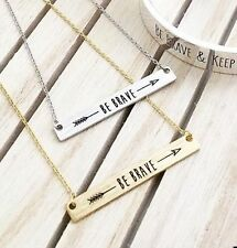 Awareness Alloy Charm Costume Necklaces & Pendants