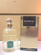 Imperiale By Guerlain Women Perfume EDC Spray 3.4 oz NIB Old Packing as Pic