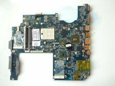 SCHEDA MADRE MOTHERBOARD per HP PAVILION DV7-1000 - 486541-001 processore AMD